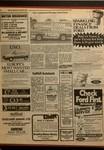 Galway Advertiser 1987/1987_07_02/GA_02071987_E1_014.pdf
