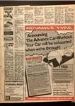 Galway Advertiser 1987/1987_07_02/GA_02071987_E1_007.pdf