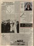 Galway Advertiser 1973/1973_06_07/GA_07061973_E1_004.pdf