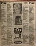 Galway Advertiser 1987/1987_07_02/GA_02071987_E1_012.pdf