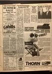 Galway Advertiser 1987/1987_07_02/GA_02071987_E1_009.pdf