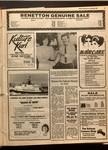 Galway Advertiser 1987/1987_07_02/GA_02071987_E1_015.pdf