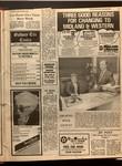 Galway Advertiser 1987/1987_07_02/GA_02071987_E1_013.pdf