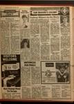 Galway Advertiser 1987/1987_07_02/GA_02071987_E1_008.pdf