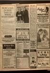 Galway Advertiser 1987/1987_07_02/GA_02071987_E1_019.pdf
