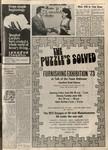 Galway Advertiser 1973/1973_06_07/GA_07061973_E1_011.pdf