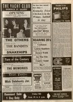 Galway Advertiser 1973/1973_06_07/GA_07061973_E1_009.pdf