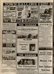 Galway Advertiser 1973/1973_06_07/GA_07061973_E1_008.pdf