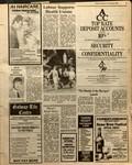 Galway Advertiser 1987/1987_07_09/GA_09071987_E1_013.pdf