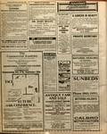 Galway Advertiser 1987/1987_07_09/GA_09071987_E1_004.pdf