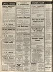 Galway Advertiser 1973/1973_06_07/GA_07061973_E1_014.pdf