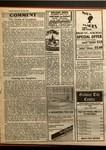 Galway Advertiser 1987/1987_07_09/GA_09071987_E1_006.pdf
