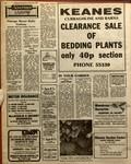 Galway Advertiser 1987/1987_07_09/GA_09071987_E1_014.pdf