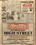 Galway Advertiser 1987/1987_07_09/GA_09071987_E1_005.pdf