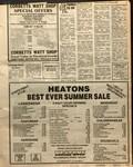 Galway Advertiser 1987/1987_07_09/GA_09071987_E1_009.pdf