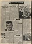 Galway Advertiser 1973/1973_06_07/GA_07061973_E1_010.pdf