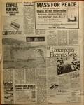Galway Advertiser 1987/1987_07_09/GA_09071987_E1_002.pdf