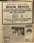 Galway Advertiser 1987/1987_07_09/GA_09071987_E1_017.pdf