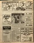 Galway Advertiser 1987/1987_07_09/GA_09071987_E1_015.pdf