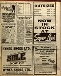 Galway Advertiser 1987/1987_07_09/GA_09071987_E1_012.pdf