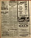 Galway Advertiser 1987/1987_07_09/GA_09071987_E1_010.pdf