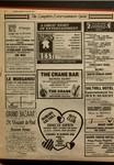 Galway Advertiser 1987/1987_07_09/GA_09071987_E1_020.pdf
