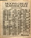 Galway Advertiser 1987/1987_07_09/GA_09071987_E1_003.pdf