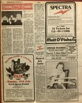 Galway Advertiser 1987/1987_07_09/GA_09071987_E1_016.pdf