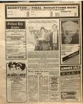 Galway Advertiser 1987/1987_07_09/GA_09071987_E1_011.pdf