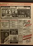 Galway Advertiser 1987/1987_07_09/GA_09071987_E1_018.pdf