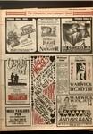 Galway Advertiser 1987/1987_07_09/GA_09071987_E1_019.pdf