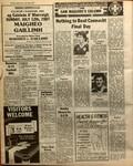 Galway Advertiser 1987/1987_07_09/GA_09071987_E1_008.pdf