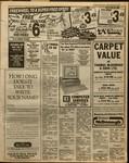 Galway Advertiser 1987/1987_09_10/GA_10091987_E1_007.pdf
