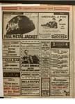 Galway Advertiser 1987/1987_09_10/GA_10091987_E1_018.pdf