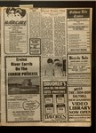 Galway Advertiser 1987/1987_09_10/GA_10091987_E1_015.pdf