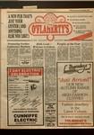 Galway Advertiser 1987/1987_09_10/GA_10091987_E1_005.pdf