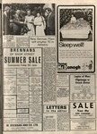 Galway Advertiser 1973/1973_06_07/GA_07061973_E1_003.pdf