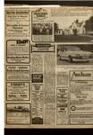 Galway Advertiser 1987/1987_09_10/GA_10091987_E1_014.pdf