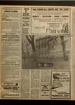 Galway Advertiser 1987/1987_09_10/GA_10091987_E1_002.pdf