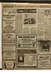 Galway Advertiser 1987/1987_09_10/GA_10091987_E1_020.pdf