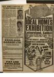 Galway Advertiser 1987/1987_09_10/GA_10091987_E1_016.pdf