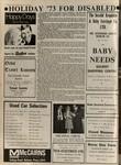 Galway Advertiser 1973/1973_06_07/GA_07061973_E1_012.pdf