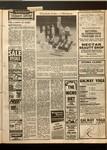 Galway Advertiser 1987/1987_09_10/GA_10091987_E1_013.pdf