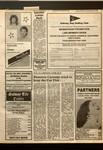 Galway Advertiser 1987/1987_09_10/GA_10091987_E1_011.pdf