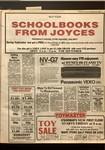 Galway Advertiser 1987/1987_09_10/GA_10091987_E1_003.pdf