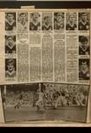 Galway Advertiser 1987/1987_09_10/GA_10091987_E1_009.pdf