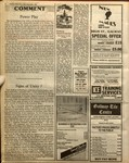 Galway Advertiser 1987/1987_09_10/GA_10091987_E1_006.pdf