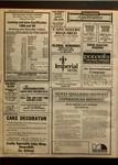 Galway Advertiser 1987/1987_09_10/GA_10091987_E1_004.pdf