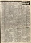 Galway Advertiser 1973/1973_06_07/GA_07061973_E1_015.pdf