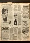 Galway Advertiser 1987/1987_08_27/GA_27081987_E1_011.pdf